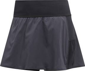 ADIDAS Damen Agravic Two-in-One Skort