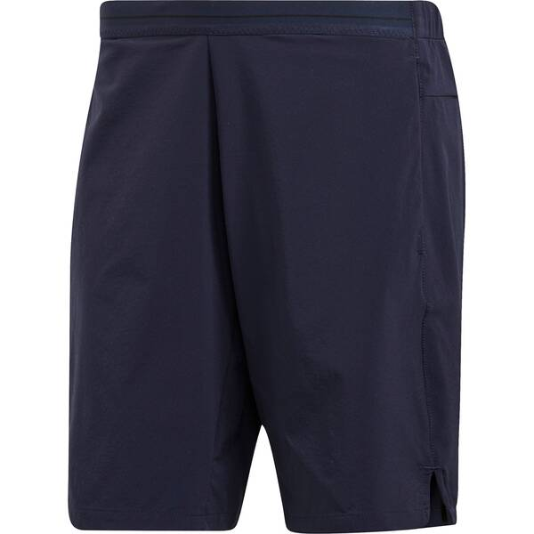 ADIDAS Damen Shorts Liteflex