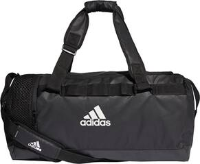 ADIDAS  Convertible Training Duffelbag M