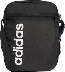 ADIDAS  Linear Core Organizer Tasche