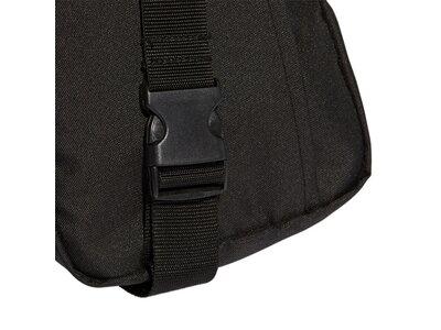 ADIDAS Linear Core Crossbody Tasche Schwarz