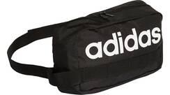 Vorschau: ADIDAS Linear Core Crossbody Tasche