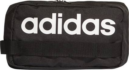 ADIDAS  Linear Core Crossbody Tasche