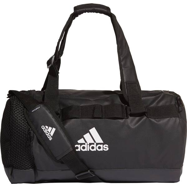 ADIDAS  Training Convertible Duffelbag