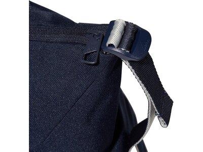 ADIDAS adidas Z.N.E. Core Rucksack Grau