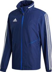 ADIDAS Herren Tiro 19 All-Weather Jacke