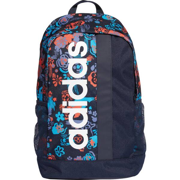 ADIDAS  Linear Core Graphic Rucksack