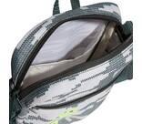 Vorschau: ADIDAS Linear Core Graphic Organizer Tasche