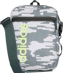 ADIDAS  Linear Core Graphic Organizer Tasche