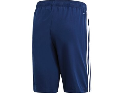 ADIDAS Herren Tiro 19 Woven Shorts Blau