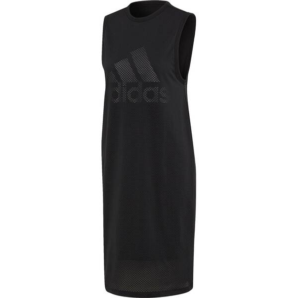 ADIDAS Damen Sport ID Kleid