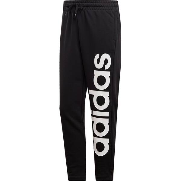 ADIDAS Damen Essentials Hose