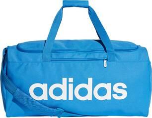 ADIDAS  Linear Core Duffelbag M