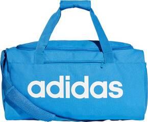 ADIDAS  Linear Core Duffelbag S