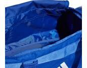 Vorschau: ADIDAS Convertible 3-Streifen Duffelbag S