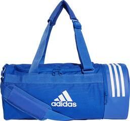 ADIDAS  Convertible 3-Streifen Duffelbag S