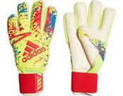 Vorschau: ADIDAS Herren Handschuhe CLASSIC PRO