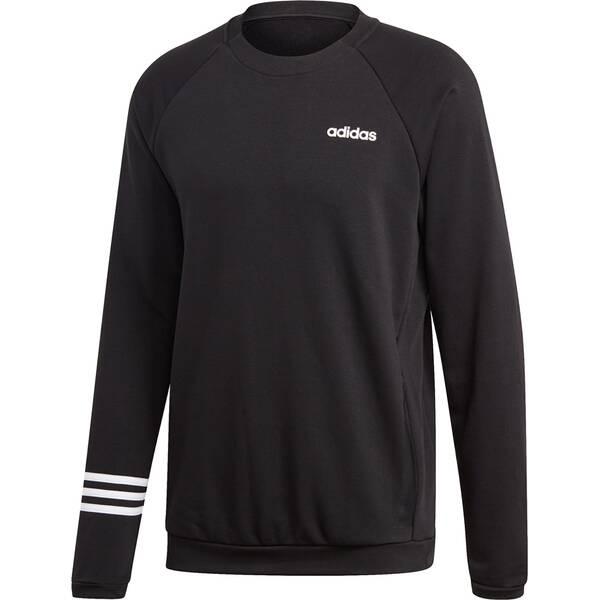 ADIDAS Herren Essentials Motion Pack Sweatshirt