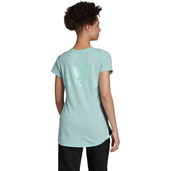 ADIDAS Damen ID Winners T-Shirt