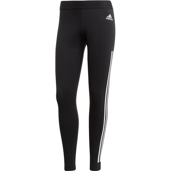 ADIDAS Damen Must Haves 3-Streifen Tight