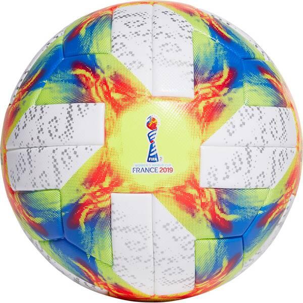 ADIDAS Ball CONEXT19 OMBWWC