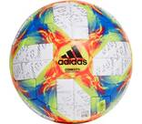 Vorschau: ADIDAS Ball CONEXT19 OMBWWC