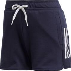 ADIDAS Damen Sport ID Shorts