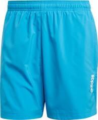ADIDAS Herren Essentials Plain Chelsea Shorts