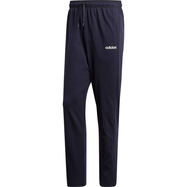 ADIDAS Herren Essentials Plain Tapered Hose