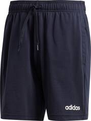 ADIDAS Herren Essentials Plain Single Jersey Shorts
