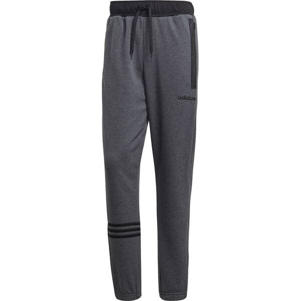 ADIDAS Herren Essentials Motion Pack Tapered Cuffed Hose