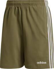 ADIDAS Herren Essentials 3-Streifen 7 Inch Chelsea Shorts