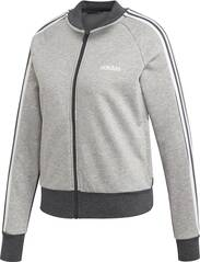 ADIDAS Damen Essentials Seasonal Bomberjacke