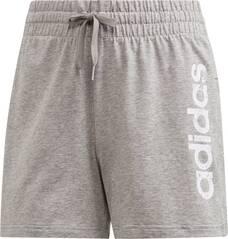 ADIDAS Damen Essentials Season Shorts