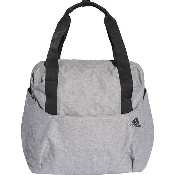 ADIDAS Damen Tragetasche Training ID Heathered