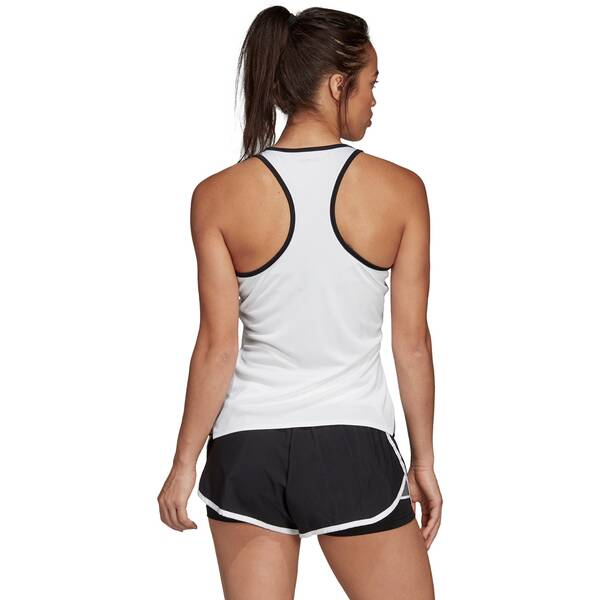ADIDAS Damen Club Tanktop