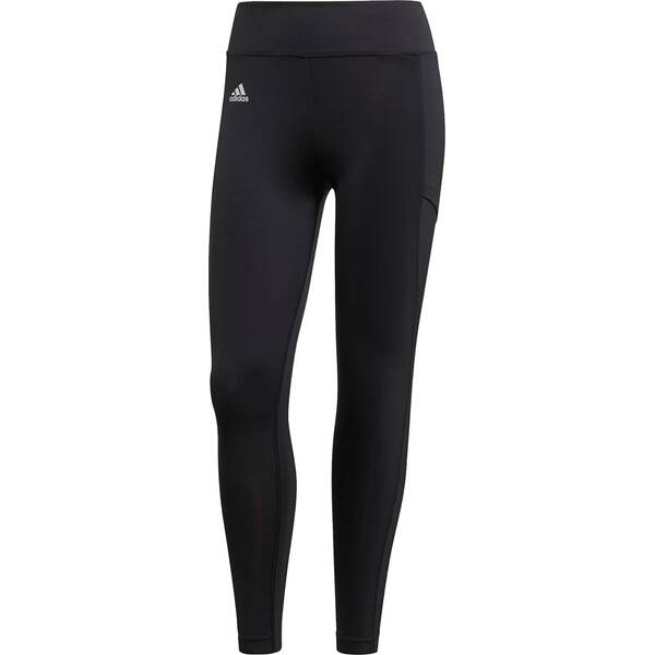 ADIDAS Damen Club Tight