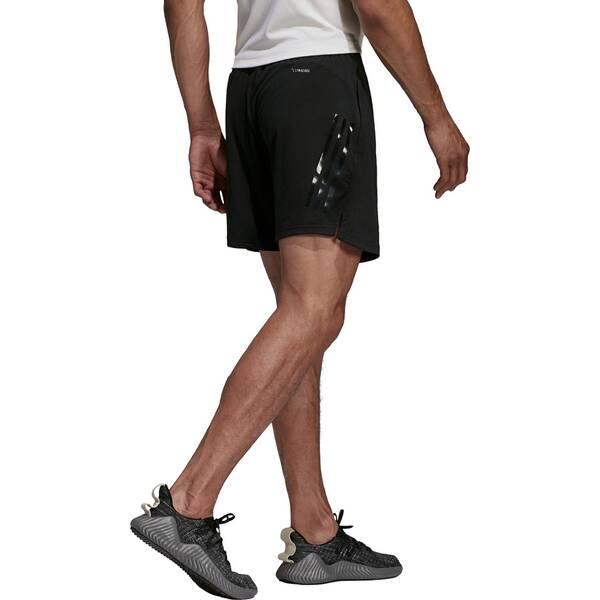 ADIDAS Herren 4KRFT 6-Inch Tech  Climacool Shorts