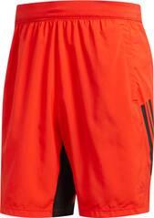 ADIDAS Herren 4KRFT Tech Woven 3-Streifen Shorts