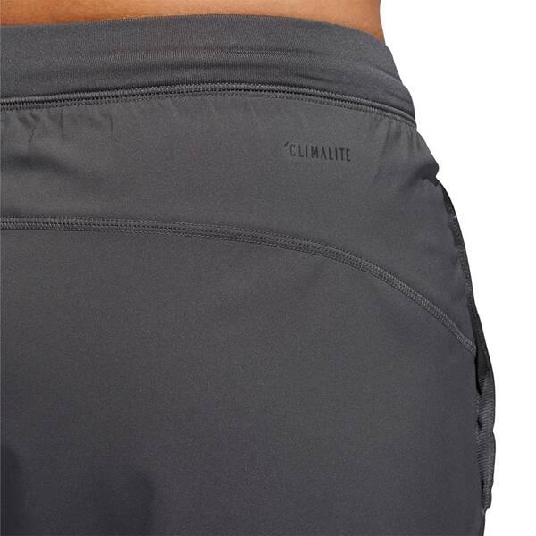ADIDAS Herren 4KRFT Woven 10-inch Embossed Graphic Shorts