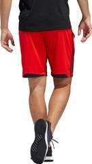 ADIDAS Herren 4KRFT Sport 3-Streifen Shorts