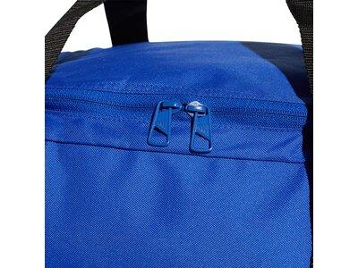 ADIDAS Tiro Duffelbag S Blau