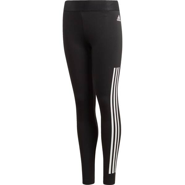 ADIDAS Kinder Must Haves 3-Streifen Tight