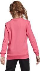 ADIDAS Damen Must Haves Badge of Sport Sweatshirt