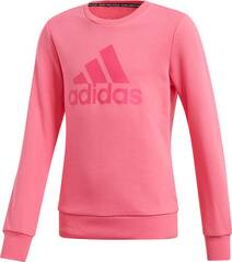 ADIDAS Kinder Must Haves Badge of Sport Sweatshirt