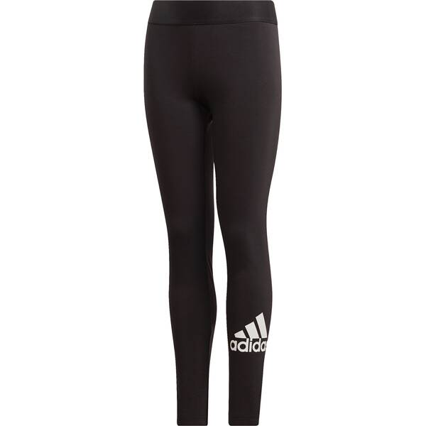 ADIDAS Kinder Must Haves Badge of Sport Tight
