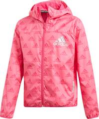 ADIDAS Kinder Must Haves Windjacke