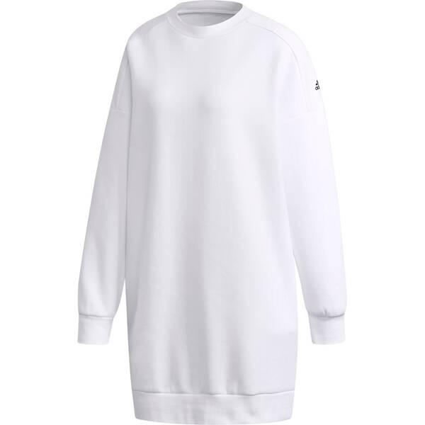 ADIDAS Damen Sport 2 Street Sweatshirt