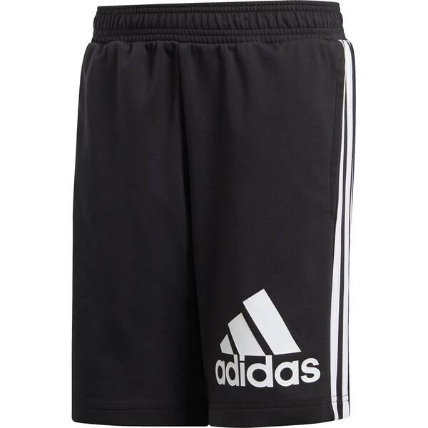 ADIDAS Herren Must Haves  Shorts