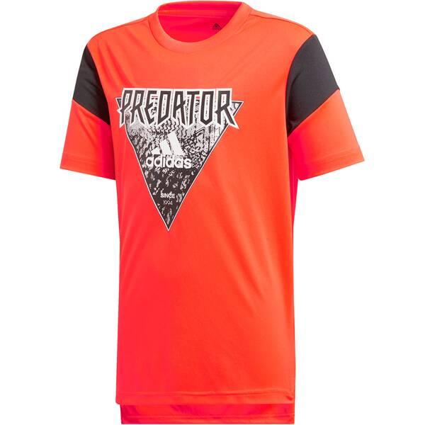 ADIDAS Herren T-Shirt Predator